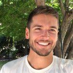 Vacation Rental Management Specialist Brett Zazelenchuk