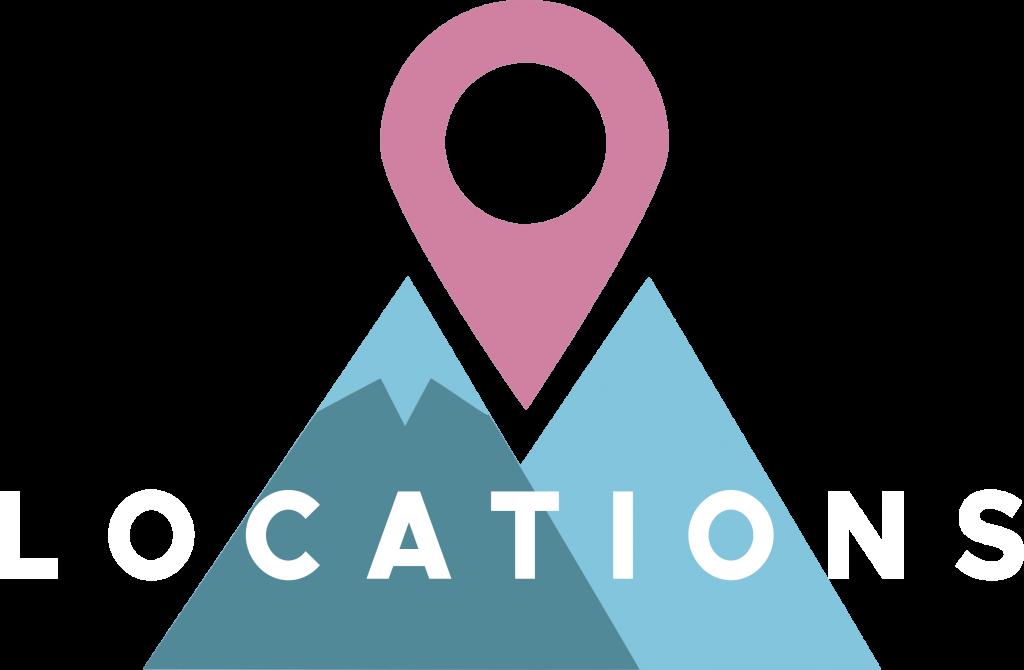 Locations Mountain Management Ltd. Logo