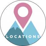 Locations Mountain Management Services Ltd. Logo